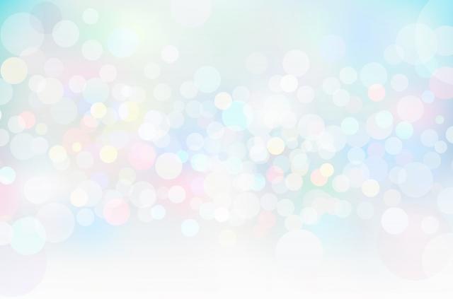 【洋書多読向け】ロアルド・ダールのおすすめ児童書3つ