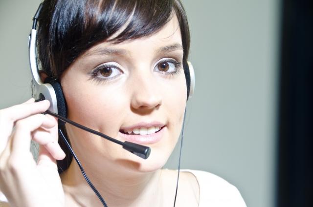 オンライン英会話ランキングの審査基準